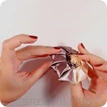 12-obratnaya-storona-rozy