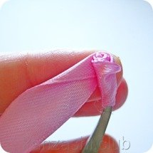 4-delaem-kruchenuyu-rozu