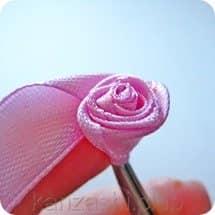 5-malenkaya-roza